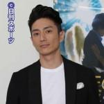 【熊本地震】俳優の伊勢谷友介、被災地支援で九州入り「熊本、がまだすばい」 長期にわたって支援活動