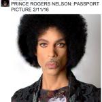 【訃報】米人気歌手のプリンスさん死去 57歳