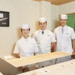 寿司学校卒ペーペーの店がミシュランに掲載 若手「寿司屋なんて3カ月あれば出来る、修行は無意味」