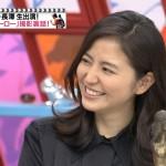 【悲報】最新の長澤まさみさんが・・・・