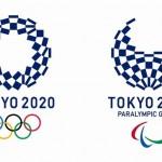 東京五輪エンブレム決定 人々の感想は「シンプルでいい、色彩に乏しい、地味、躍動感に欠ける」等