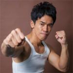 武井壮「おれが脚速いのは才能じゃないよ、誰だっておれくらい走れる」