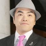 前田健さんの死に『ロンドンハーツ』へ指摘の声 「心臓悪い人走らせたりするなよ」「労災では?」