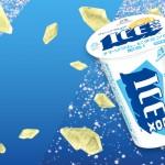上司「最近暑いから適当に食後のアイス買ってきて」