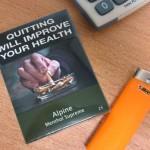 たばこ1箱3200円に 豪州で増税、愛煙家は悲鳴