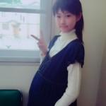 【画像】クッソ美少女12歳「片倉ひかりちゃん」が妊娠して出産