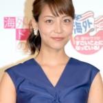 相武紗季の結婚におぎやはぎ「『一般男性と結婚したんだ。おー、すげえな』と思って調べたら結局、会社経営者なのね」