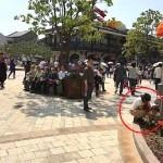 上海ディズニー「開園一週間でくそまみれや……」