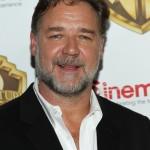 『ハムナプトラ』再映画化、ラッセル・クロウが出演 トム・クルーズと初共演へ