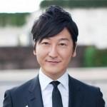 元NHKアナ「堀潤」が2度目の離婚 原因はDVと浮気