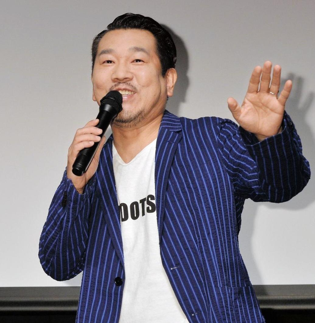FUJIWARA藤本敏史「結局みんなベッキーが好き」 不倫騒動の反響で感想