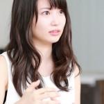 【画像】志田未来さん(22)、即ハボ