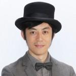 キングコング西野、岡村隆史と「芸人の定義が違う」