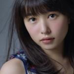 『岡山の奇跡』桜井日奈子さんの新CMがかわい過ぎる