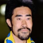 なすび(40)、エベレスト登頂成功 福島復興願い4度目挑戦で果たす