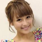 鈴木奈々、共演NGのタレントを自白!お笑いコンビの1人でイニシャルは「T・Y」