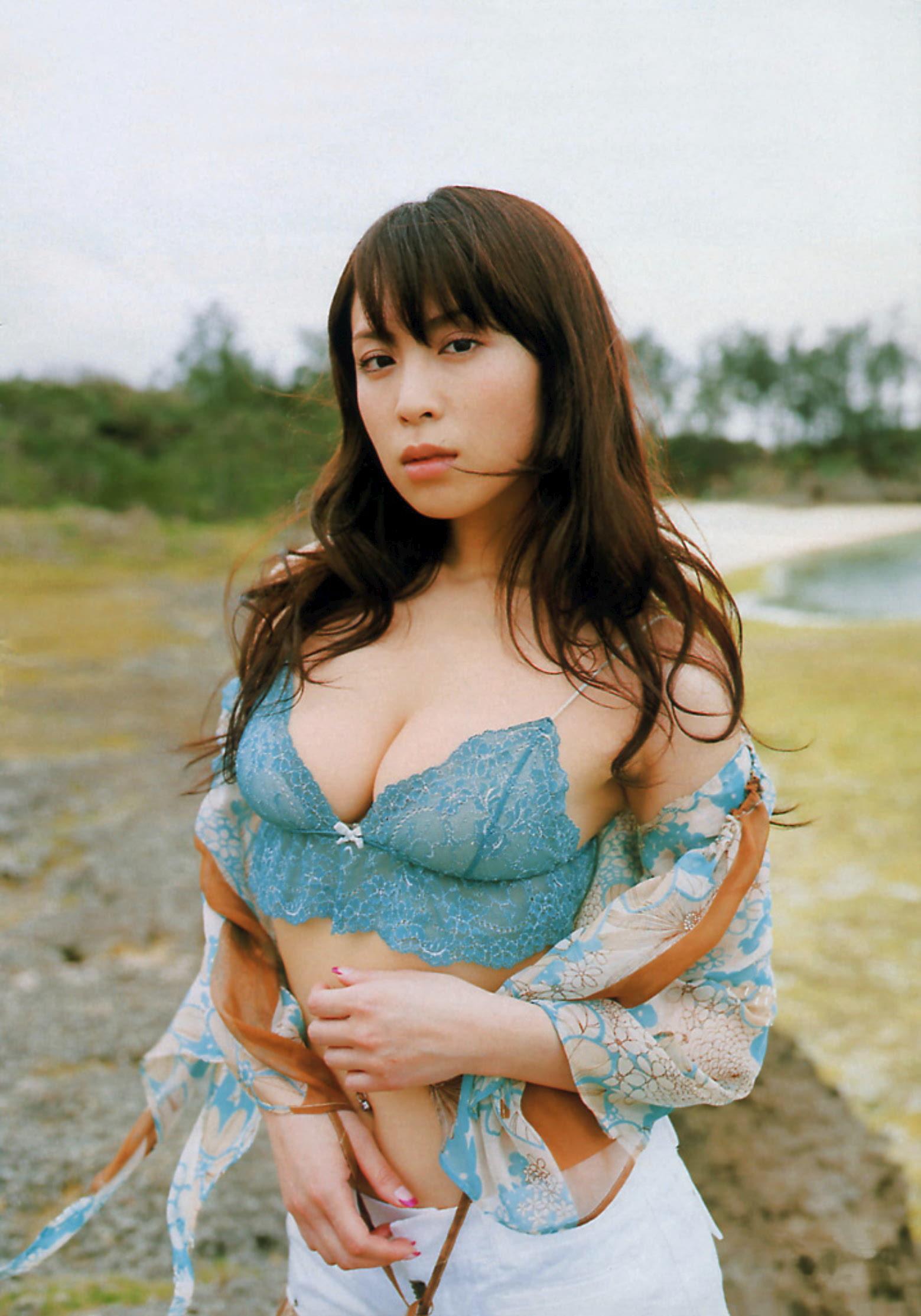 雛形あきこ(38)wwwwww