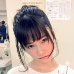 【画像】島崎遥香さんの現在wwwww