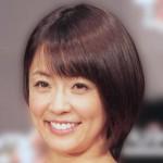 """小林麻耶が一時意識不明、番組退席直前の異変とブログに綴っていた""""心の闇"""""""