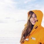 19歳の早大生がエベレスト登頂と連絡…国内最年少更新