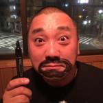 極楽とんぼ・山本圭壱、ツイッター開始 ついに本格復帰か?