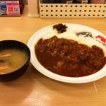 松屋「牛丼に無料で味噌汁つけるでー」←お、ええな