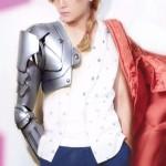 【画像】山田涼介が演じる実写版鋼の錬金術師のエドがこれwwwwww