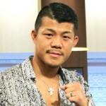 亀田興毅さん「ボクシングはずっと嫌いだった、親父に洗脳されてた」と告白