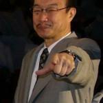 声優・神谷明「足早に歩いた」ことで職務質問される 「善意が踏みにじられた」警察官の態度に怒り