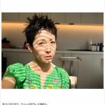 【画像】木村カエラ、髪バッサリで大胆イメチェン!「イケメン」「少年みたい