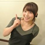 新田恵海似の素人AV蔵出し作品が7月1日にDVD化決定