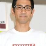 アンタッチャブル柴田(40)の壮絶人生wwwww
