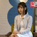 【画像】AV女優さん、タレントとしてテレビ出演
