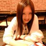 【画像】佐々木希を65点にした美女wwwww