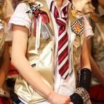 AKB総選挙7位の須田亜香里さんのフォトショなしの顔wwww