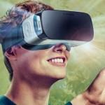 VRにハマり込み「現実世界に帰ってこない人達」が急増し社会問題に!