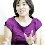 【画像】八木亜希子さん(50)、即ハボ