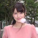 【画像】めざましテレビのお天気お姉さん(20)wwwww