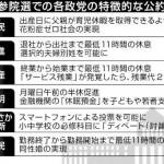 【朗報】日本からブラック企業がなくなりそう