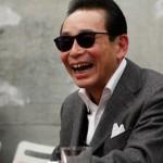 福澤朗アナ「タモリが日本の卓球をダメにした」説を主張
