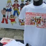 【悲報】ピカチュウ 日本の人気キャラじゃなかった 国からハブられる