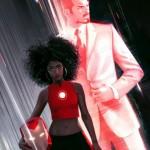 マーベルの新アイアンマンは15歳黒人少女(※画像あり)