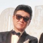 高知東生容疑者について俳優の小沢仁志が証言「アイツはご飯の上にマヨネーズをかける」