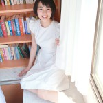能年玲奈改め「のん」復活インタビュー