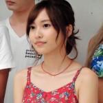 佐野ひなこ 神木隆之介との熱愛否定「違います!」…ゲーム仲間と説明