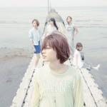 瀧本美織率いるガールズバンド・LAGOON、解散発表