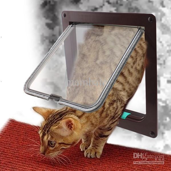 猫「部屋に入りたいからドア開けてクレメンス」ワイ「ほらよ」