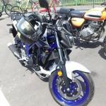 アニオタ「ばくおん!見てバイク買ったでーwwwwwww」→