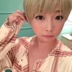 【画像】AV女優・紗倉まなさんの最新画像wwwwwwwwwwww
