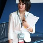狩野恵里アナ、『モヤさま』卒業理由 関係者「大竹一樹との微妙な距離感があった」